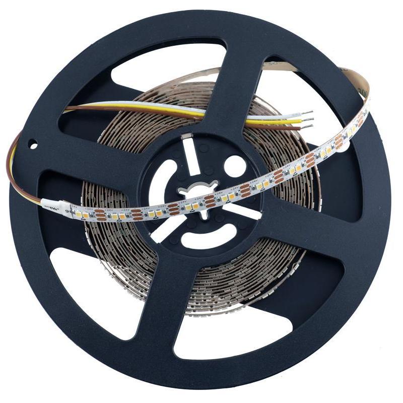 LED Band 5m auf Rolle