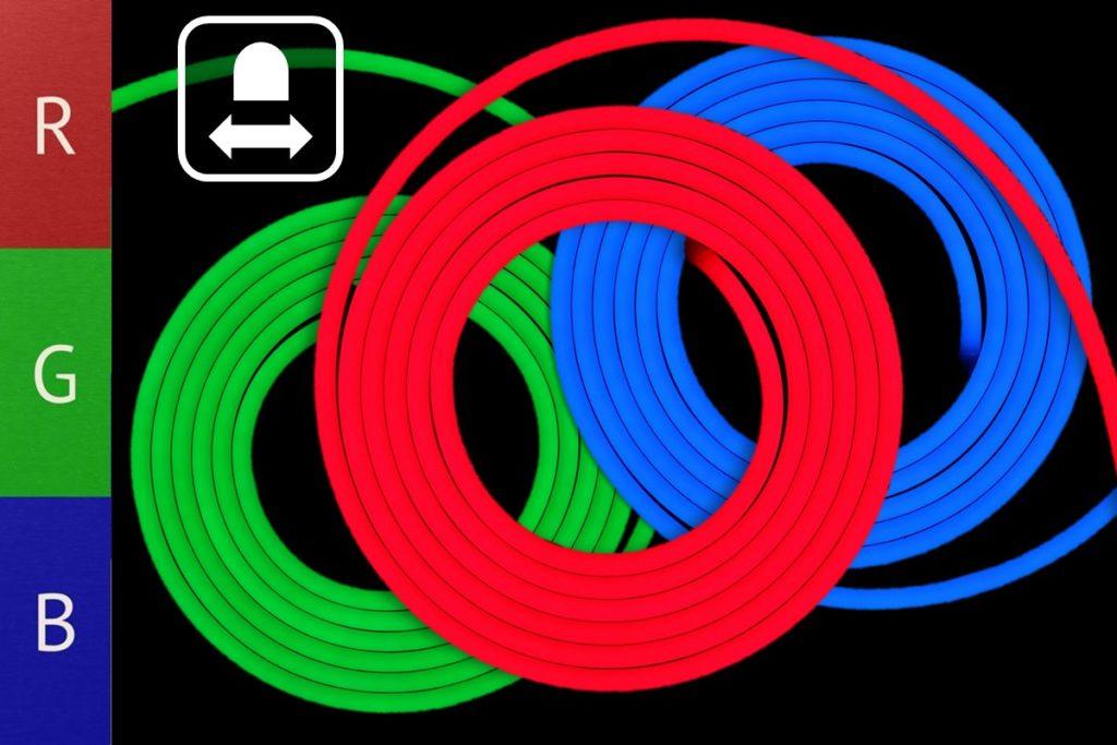 RGB Neonflex