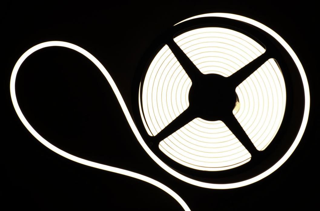 Neonflex LED-Band