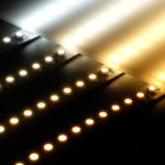 Dim2Warm LED Streifen
